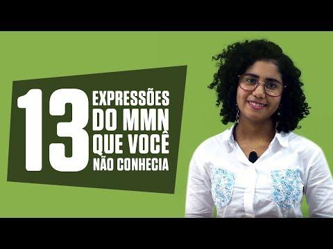 Sistema de vendas diretas e marketing multinível Maxnivel - 13 EXPRESSÕES DO MMN QUE VOCÊ NÃO SABIA O SIGNIFICADO