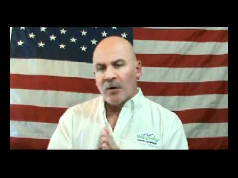 MLM News Year End Report: What Can you Look Forward To In 2012