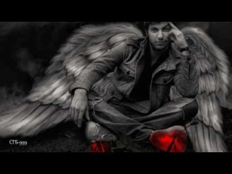 куренков ангел мой песня виды этого изделия