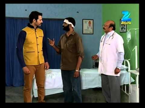 Rama Seetha - Episode 46  - October 16, 2014 - Episode Recap