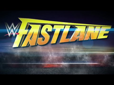 network - Journey down The Road to WrestleMania and watch the inaugural WWE Fast Lane when it takes over WWE Network on Sunday, Feb. 22. More ACTION on WWE NETWORK : http://bit.ly/1u4pM74 Don't ...