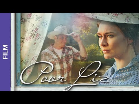 Poor Liz. Russian Movie. StarMedia. Romantic Comedy. English Subtitles