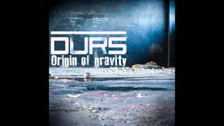Download Lagu Official - Durs - The Roots Mp3