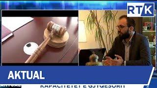 AKTUAL - AGJENCIA KUNDËR KORRUPSIONIT 19.04.2018