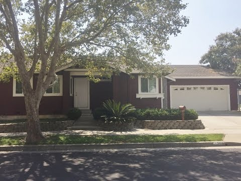 1209 Silk Oak Dr. Suisun City