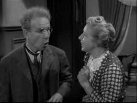 Alfred Hitchcock presents   Season two   from worst to best
