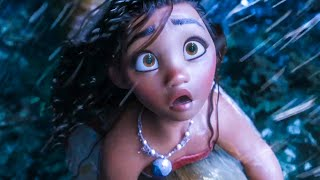 Nonton Moana All Best Movie Clips  2016  Film Subtitle Indonesia Streaming Movie Download