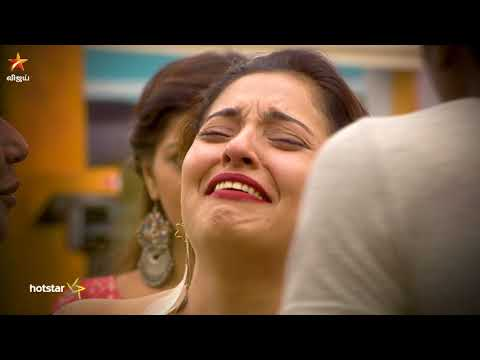 Bigg Boss | 21st June 2018 - Promo 2