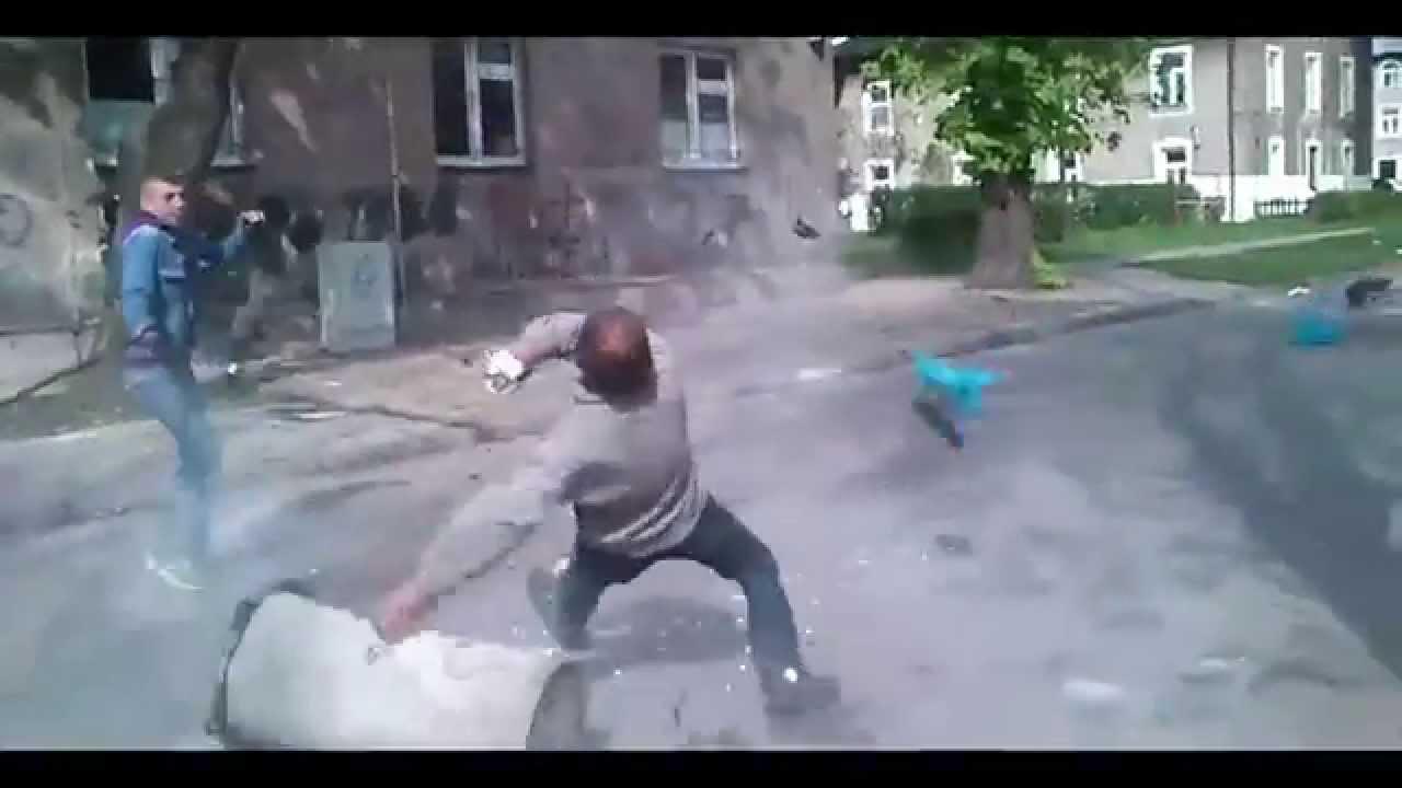 Russian RPG