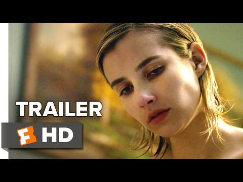 The Blackcoat's Daughter Trailer #1 (2017) | Movieclips Trailers