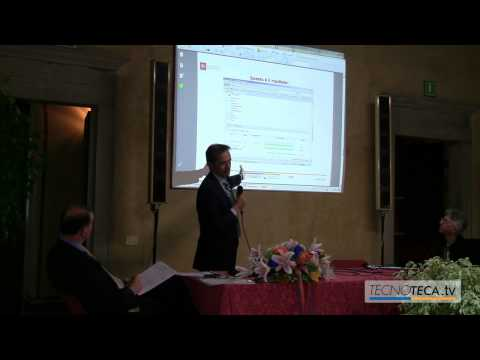 CMDBuild Day - Carlo Cammelli - 3/3