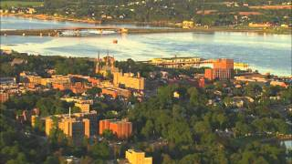 Charlottetown (PE) Canada  City pictures : Prince Edward Island, Canada