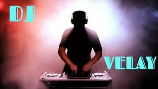 Video Enganchados de cuartetos.Vol 1 MP3, 3GP, MP4, WEBM, AVI, FLV Juni 2019