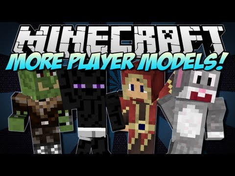 how to play 2 player on minecraft xbox 1