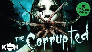 Nonton The Corrupted   Full Horror Film 2015 Film Subtitle Indonesia Streaming Movie Download