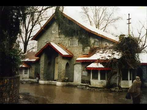 Beautiful video of Abbottabad -