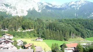 Mariastein Austria  city photos : Tirol - Mariastein -2