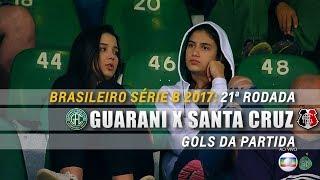 19/08/2017 Brasileirão Série B 2017 - Rodada 21 Brinco de Ouro da Princesa, Campinas, São Paulo.