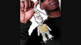 Gucci Mane - Faces *New Shit*