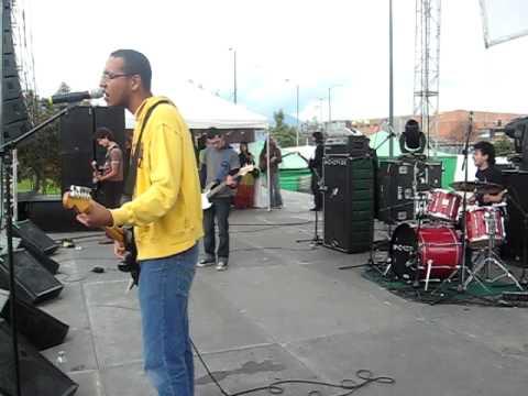 PURE BEAUTY - DONNA JOE RADIO (видео)