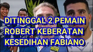 Download Video TOP 3  Berita Persib terhangat hari ini 240519/PERSIB/BOYA MP3 3GP MP4