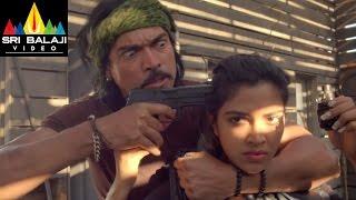 Video Iddarammayilatho Movie Climax Fight Scene | Allu Arjun, Amala Paul, Catherine | Sri Balaji Video MP3, 3GP, MP4, WEBM, AVI, FLV Januari 2019