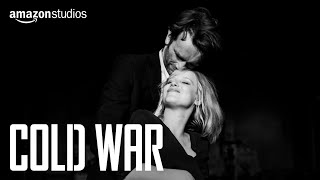 Nonton Cold War   Official Trailer   Amazon Studios Film Subtitle Indonesia Streaming Movie Download