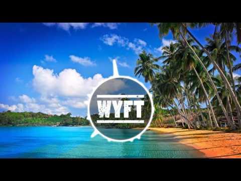 Enrique Iglesias - Bailando English Ft.  Sean Paul (Matoma Remix) (Tropical House)