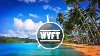 Video Enrique Iglesias - Bailando English Ft.  Sean Paul (Matoma Remix) (Tropical House) MP3, 3GP, MP4, WEBM, AVI, FLV Mei 2018