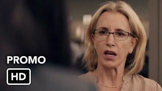 American Crime 1x02 Promo