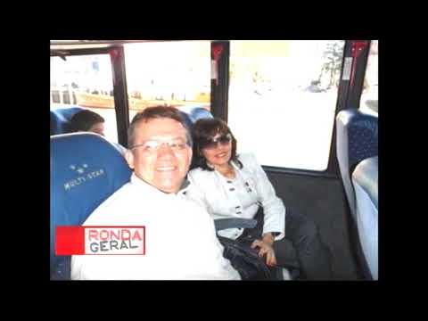 [RONDA GERAL] Audiência de instrução e julgamento sobre assassinato do médico Denirson Paes