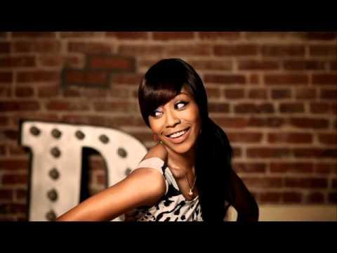 Auburn: La, La, La (Featuring Iyaz) Official Video