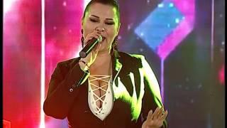 Jana - Ali Pamtim Jos (Otv Valentino 27.03.2017) (Live) vídeo clipe