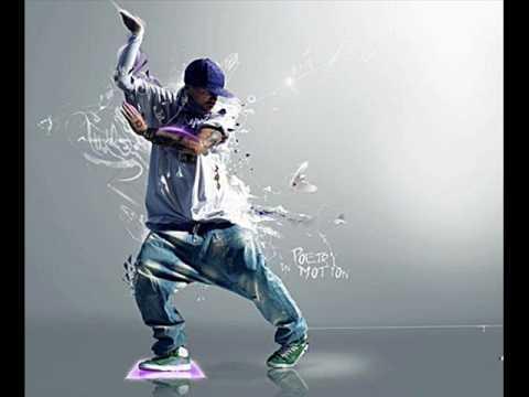 Tekst piosenki Rasheeda - Let It Clap feat. Akon po polsku
