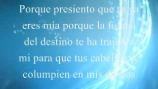 Video LA FURZA DEL DESTINO CON LETRA (TEMA DE MUJER COMPRADA) COMPLETA MP3, 3GP, MP4, WEBM, AVI, FLV September 2018