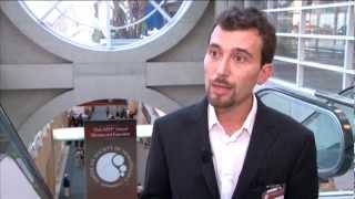 Film 3ème journée Nationale d'Information des patients-2012