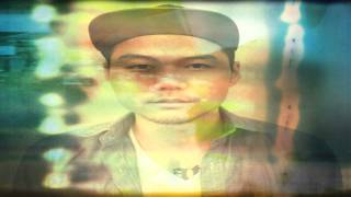*NEW *Dumbfoundead- Cell phone (feat.Breezy Lovejoy & Wax)