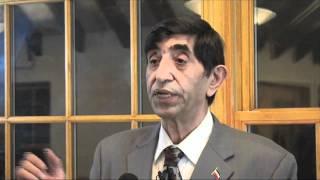 Ferdowsi&Islam - Bahram Moshiri-Part Two/03