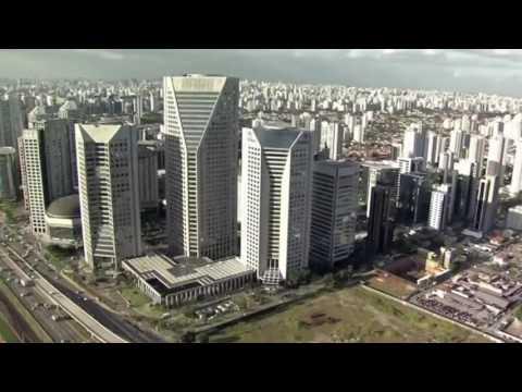 Tegucigalpa entre las ciudades más baratas del mundo para vivir
