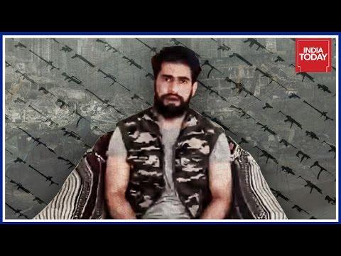 Video Pelt Stone In The Name Of Islam : Zakir Musa download in MP3, 3GP, MP4, WEBM, AVI, FLV January 2017