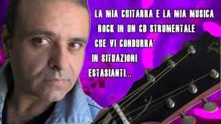 BRANO -pensiero neroI- VIDEO DEMO NUOVO CD