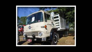 Lancefield Australia  city pictures gallery : LANCEFIELD ATHS TRUCK SHOW VICTORIA AUSTRALIA
