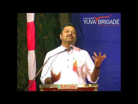 Video Yuva Brigade - Vishwaguru Bharata, Gadag download in MP3, 3GP, MP4, WEBM, AVI, FLV January 2017