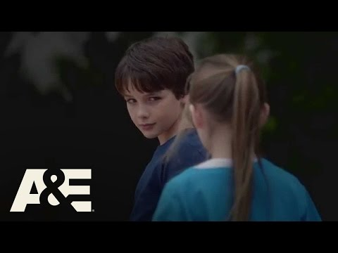 The Returned 1.07 (Preview)