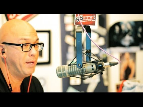 Jo Koy: Euro Asian concoction