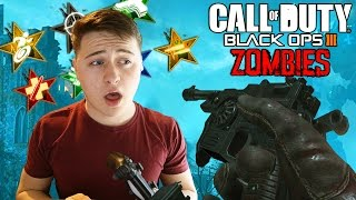 We are attempting a full easter egg with all staffs built and upgraded on origins rematered.We done the easter egg 2 days ago, let's do it again in zombie chronicles for black ops 3.Welcome back and thanks for tuning in for another one of my video's.Not Subscribed? , No Problem! , Do It Here! : http://bit.ly/LittleMarManSub⚅ Donate : https://www.twitchalerts.com/donate/littlemarman ⚅► Follow me on Twitter! : https://twitter.com/LittleMarMan► Follow me on Twitch! : http://www.twitch.tv/Littlemarman► Earn Money from Youtube Videos : https://goo.gl/4TlzbMNacht der Untoten. Verrückt. Shi No Numa. Kino Der Toten. Ascension. Shangri-La. Moon. Origins. Revisit the definitive chapters of the Call of Duty Zombies storyline that led up to Call of Duty®: Black Ops III in the ultimate Zombies collection. Call of Duty: Black Ops III Zombies Chronicles includes eight painstakingly remastered maps from previous Treyarch titles, plus new Whimsical GobbleGums, 20 bonus vials of Liquid Divinium, a new Zombies Pack-a-Punch weapon camo, and more secrets to uncover.