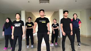 Video Lagi syantik dance , @tnhsym97 MP3, 3GP, MP4, WEBM, AVI, FLV Juni 2018
