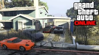Nonton GTA Online | Fast and Furious Car Meet Special | Xbox One Gameplay Film Subtitle Indonesia Streaming Movie Download