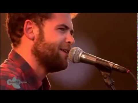 PASSENGER - Eye of the Tiger & Let her go @Pinkpop - Thời lượng: 5:35.