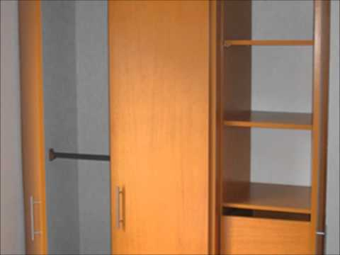 un video sobre closet-de-madera publicado por jorge torres el el 13 de
